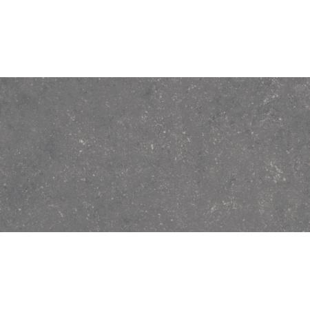Keraben Petit Granit Grafito Natural Płytka ścienna 30x60 cm, grafitowa GB10517J