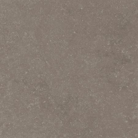 Keraben Petit Granit Moka Natural Płytka podłogowa 60x60 cm, kawowy GB142103
