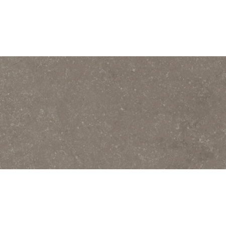 Keraben Petit Granit Moka Natural Płytka ścienna 30x60 cm, kawowy GB105163