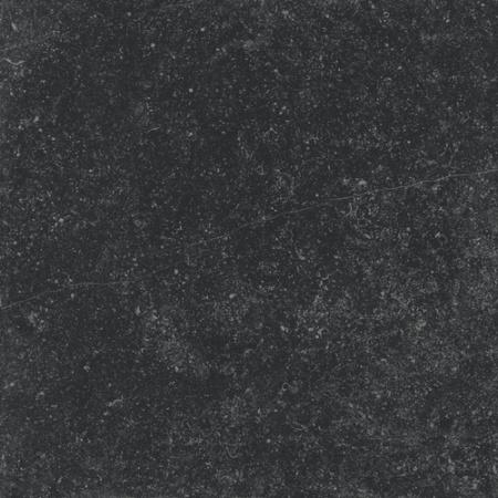 Keraben Petit Granit Negro Natural Płytka podłogowa 60x60 cm, czarna GB1AN02K