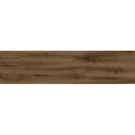 Keraben Portobello Nogal Płytka podłogowa 100x24,8 cm, drewniany GFK44003