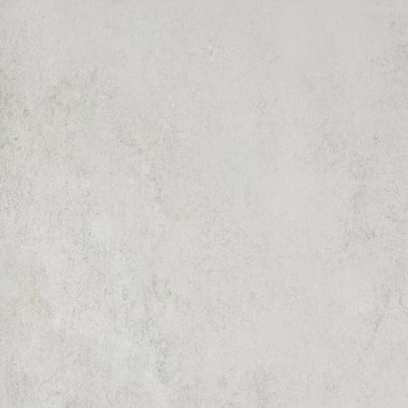 Keraben Priorat Blanco Płytka podłogowa 60x60 cm, biała GHW42000