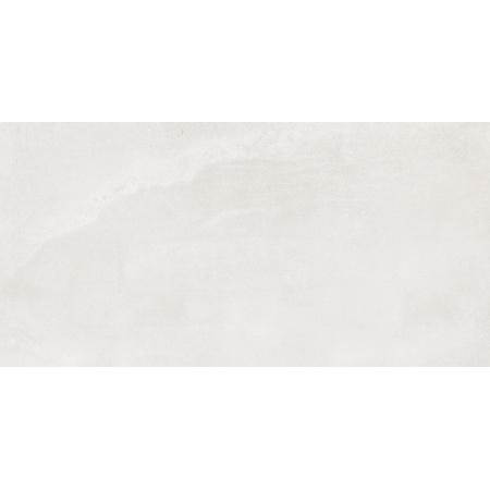 Keraben Priorat Blanco Płytka ścienna 30x60 cm, biała GHW05000