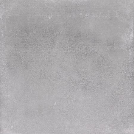 Keraben Priorat Cemento Płytka podłogowa 60x60 cm, szara GHW4200C