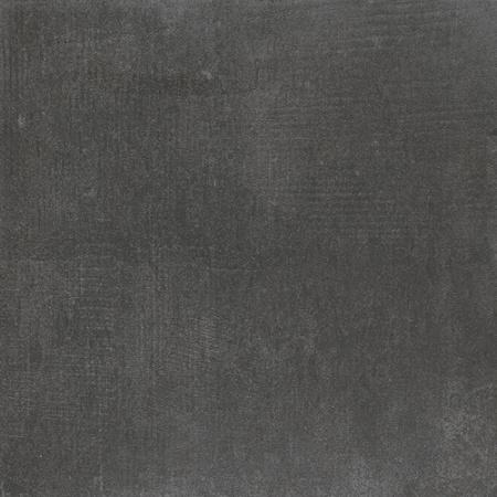 Keraben Priorat Grafito Płytka podłogowa 60x60 cm, grafitowa GHW4200J