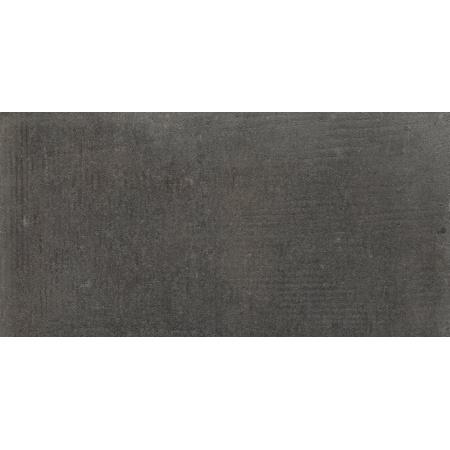 Keraben Priorat Grafito Płytka ścienna 30x60 cm, grafitowa GHW0500J