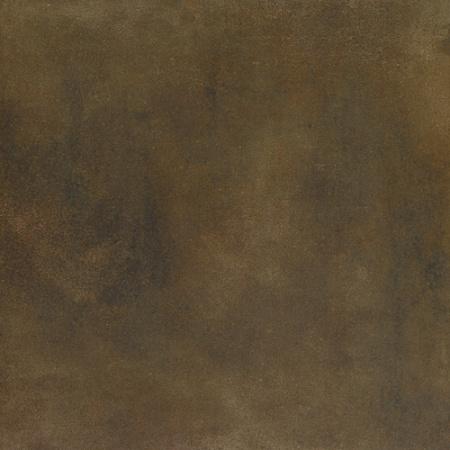 Keraben Priorat Natural Płytka podłogowa 60x60 cm, brązowa GHW42010