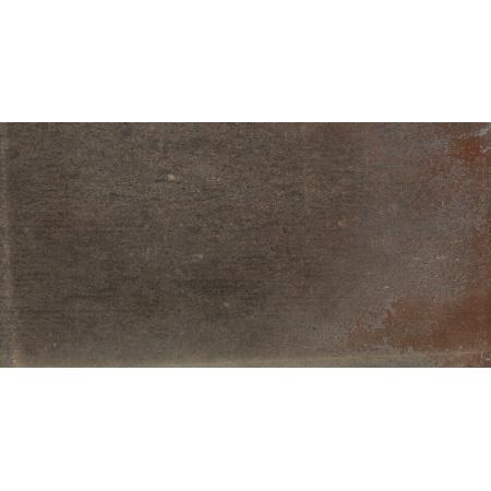 Keraben Priorat Natural Płytka ścienna 30x60 cm, brązowa GHW05020