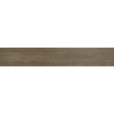 Keraben Savia Century Płytka podłogowa 150x25 cm, ciemnobrązowa GKW5C00C