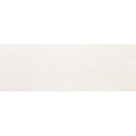 Keraben Soho Crema Płytka ścienna 25x70 cm, kremowa KBFZA001