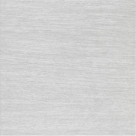 Keraben Soho Gris Płytka podłogowa 50x50 cm, szara GBF13002