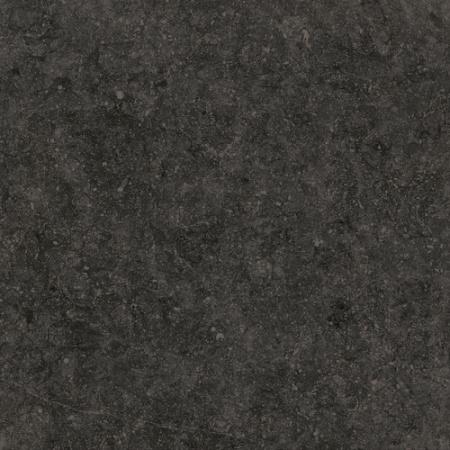 Keraben Stonetech Black Płytka podłogowa 60x60 cm, czarna GI44200K