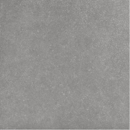 Keraben Stonetech Grafito Płytka podłogowa 60x60 cm, grafitowy GI44200J