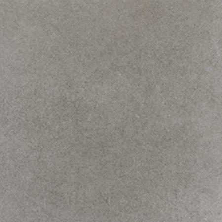 Keraben Urban Grafito Płytka podłogowa 60x60 cm, grafitowa GA24200J
