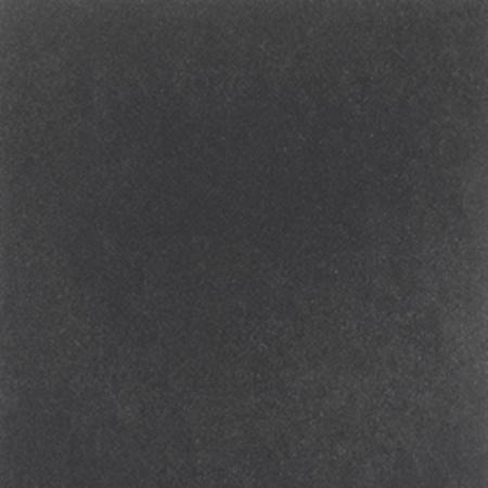 Keraben Urban Negro Płytka podłogowa 60x60 cm, czarna GA24200K