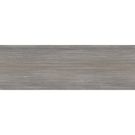 Keraben Velvet Grafito Płytka ścienna 30x90 cm, grafitowa K36PG00J
