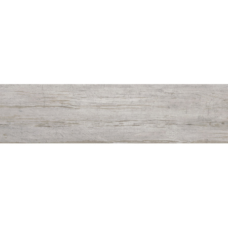 Keraben Village Cement Płytka podłogowa 100x24,8 cm, szara GJW44060