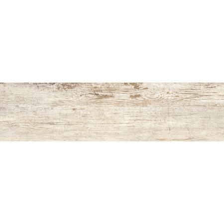 Keraben Village Cream Płytka podłogowa 100x24,8 cm, kremowa GJW44010