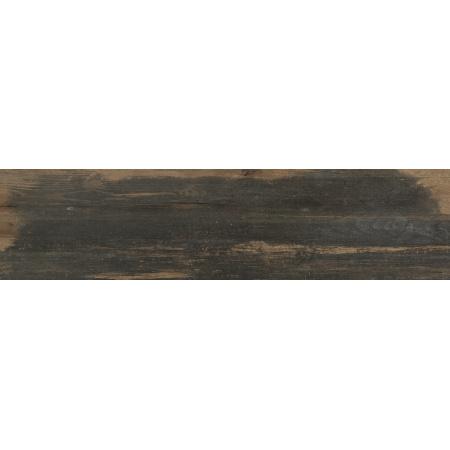 Keraben Village Oak Płytka podłogowa 100x24,8 cm, dębowa GJW4400D