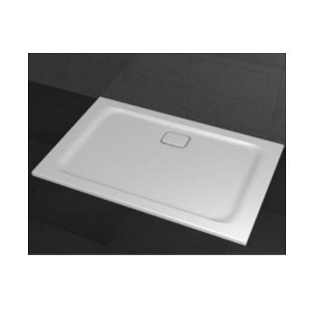 Keramag MyDay Brodzik prostokątny 100x80 cm, biały K60241000