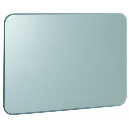 Keramag MyDay Lustro owalne 100x3x70 cm z podświetleniem, 824300000