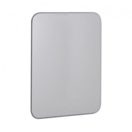 Keramag MyDay Lustro owalne 60x3x80 cm z podświetleniem, 824360000