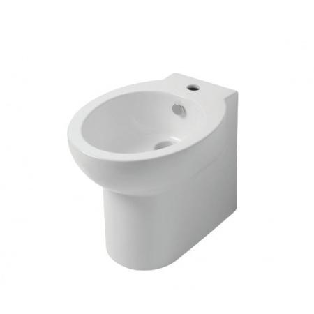 Kerasan Bit Bidet stojący 36,5x51x42 cm, biały 4420