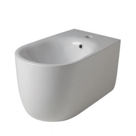 Kerasan NoLita Bidet podwieszany 55x35 cm, biały 532501