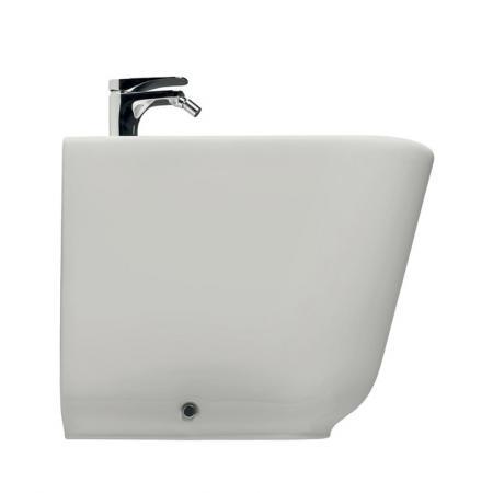 Kerasan Tribeca Bidet stojący 55x35 cm biały 512001