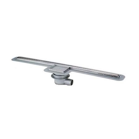 Kessel Linearis Basic Odpływ liniowy 75 cm, stal nierdzewna 40.150.73
