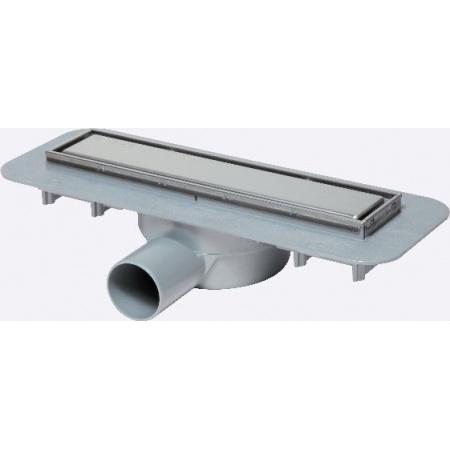 Kessel Linearis Compact Odpływ prysznicowy liniowy 45 cm, 45600.60