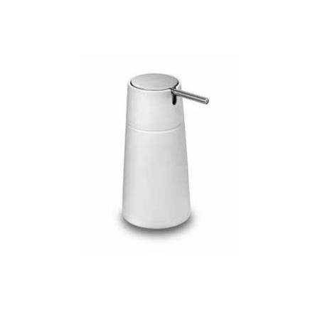 Keuco Edition 11 Dozownik na mydło, porcelana biszkoptowa 11153013000