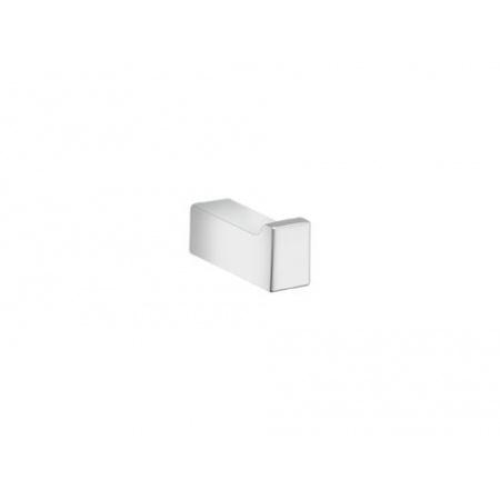 Keuco Edition 11 Haczyk łazienkowy, chrom 11114010000