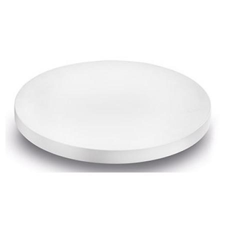 Keuco Edition 11 Tacka porcelanowa 30x30x3 cm, biała 11156003001
