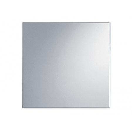 Keuco Edition 300 Lustro prostokątne 125x65 cm, 30095002500