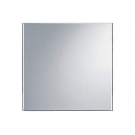 Keuco Edition 300 Lustro prostokątne 65x65 cm, 30095002000