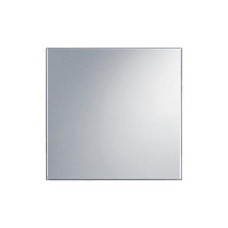 Keuco Edition 300 Lustro prostokątne 95x65 cm, 30095003000