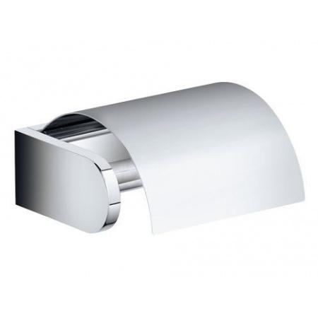 Keuco Edition 300 Uchwyt na papier toaletowy, chrom 30060010000
