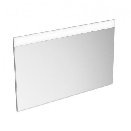 Keuco Edition 400 Lustro prostokątne 106x65 cm podgrzewane z podświetleniem LED, 11596172001