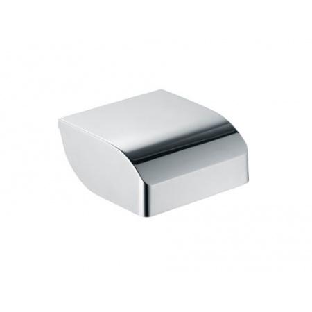 Keuco Elegance Uchwyt na papier toaletowy 14x14,4x6 cm, chrom 11660010000