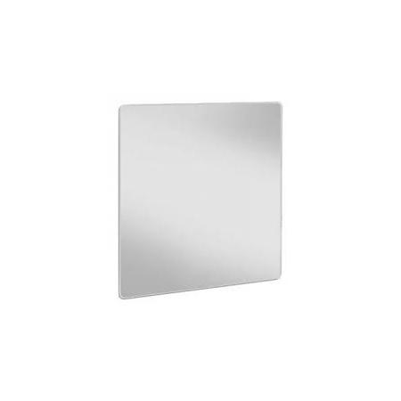 Keuco Elegence Lustro kryształowe 130x63,5 cm, 11695003000