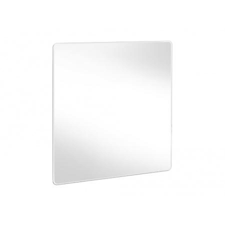 Keuco Elegence Lustro kryształowe 36x63,5 cm, 11695001500