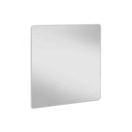Keuco Elegence Lustro kryształowe 70x75 cm, 11695002000
