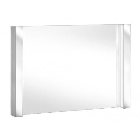 Keuco Elegence Lustro prostokątne podświetlane 130x6,6x63,5 cm, 11698013000
