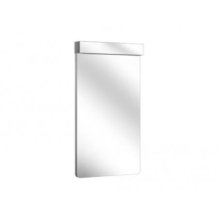 Keuco Elegence Lustro prostokątne podświetlane 36x6,6x70,5 cm, 11697011500