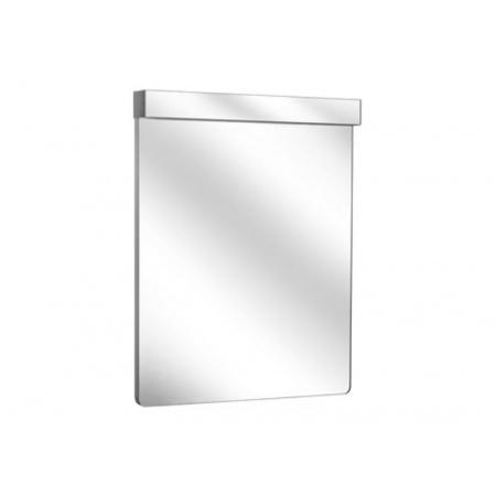 Keuco Elegence Lustro prostokątne podświetlane 70x6,6x82 cm, 11696012000