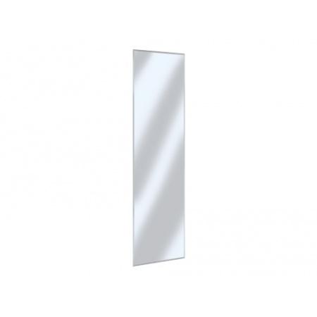 Keuco Plan Lustro prostokątne kryształowe 22x80 cm, 07749002000