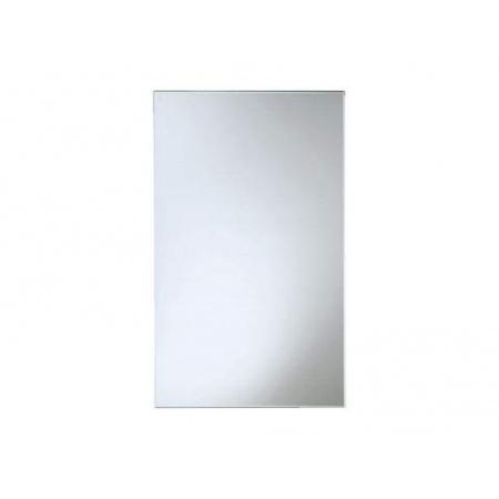 Keuco Plan Lustro prostokątne kryształowe 35x85 cm, 10095002000