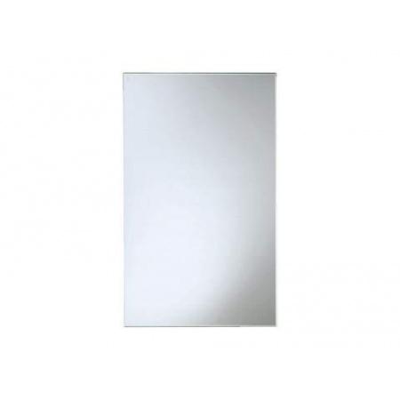 Keuco Plan Lustro prostokątne kryształowe 55x85 cm, 10095002500