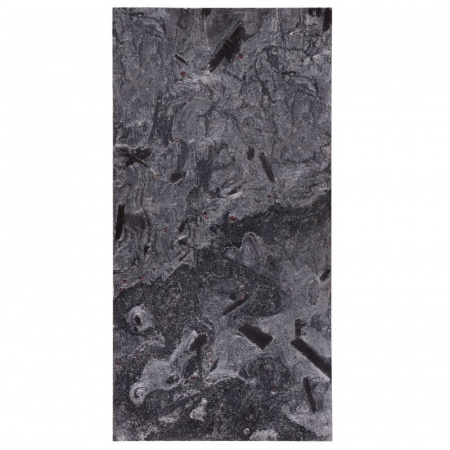 Klink Łupek szlifowany 60x30 cm, silver grey 00299